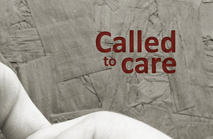 Called to care (e-book)